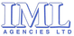 IML Agencies Ltd